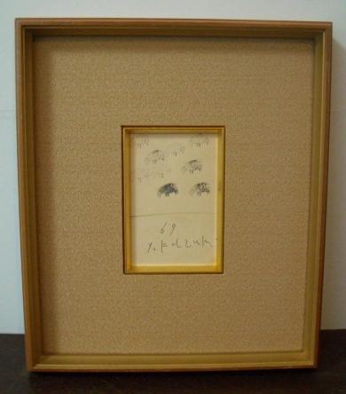 香月泰男の画像 p1_1